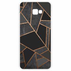 Design Backcover Samsung Galaxy J4 Plus