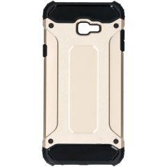 Rugged Xtreme Backcover Samsung Galaxy J4 Plus