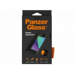 PanzerGlass Screenprotector Samsung Galaxy Xcover 4 / 4s