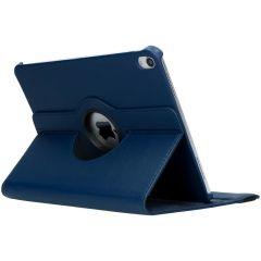 360° Draaibare Bookcase iPad Pro 11 (2018)