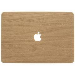 Design Hardshell Cover Macbook Pro 15 inch (2016-2019)