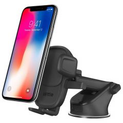 iOttie Easy One Touch 5 Smartphone Car Mount Houder
