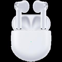 OnePlus Buds Draadloze Bluetooth Earphones - Wit