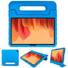 iMoshion Kidsproof Backcover met handvat Samsung Galaxy Tab A7