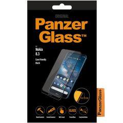 PanzerGlass Case Friendly Screenprotector Nokia 8.3 5G