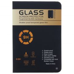 Gehard Glas Pro Screenprotector MediaPad M5 Lite 10.1 inch