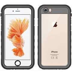 Redpepper Dot Plus Waterproof Backcover iPhone SE (2020) / 8 / 7