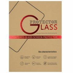 Gehard Glas Pro Screenprotector iPad Pro 12.9 (2017)