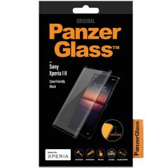 PanzerGlass Case Friendly Privacy Screenprotector Sony Xperia 1 II