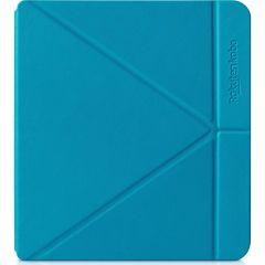 Kobo SleepCover Kobo Libra H2O - Blauw