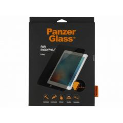 PanzerGlass Privacy Protector iPad (2018) / (2017) / Air (2) / Pro 9.7