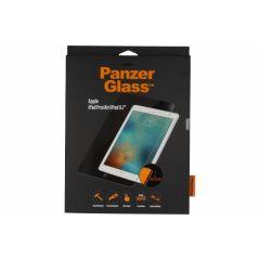 PanzerGlass Screenprotector iPad Air/Air 2/Pro 9.7