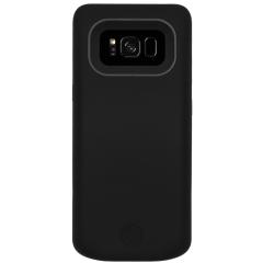 Power Case Samsung Galaxy S8 - 5000 mAh