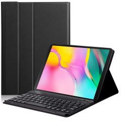 Bluetooth Keyboard Bookcase Samsung Galaxy Tab S5e