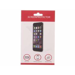 Duo Pack Screenprotector Samsung Galaxy A6 Plus (2018)