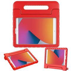 iMoshion Kidsproof Backcover met handvat iPad Air/ iPad Air 2