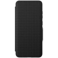 Gear4 Oxford Eco Booktype Samsung Galaxy S20 Plus - Zwart