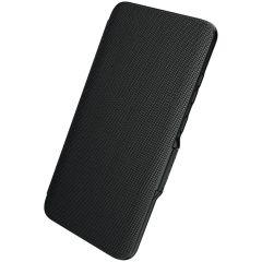 Gear4 Oxford Eco Booktype Samsung Galaxy S20 Ultra - Zwart