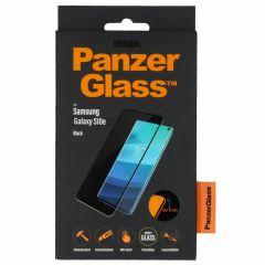 PanzerGlass Premium Screenprotector Samsung Galaxy S10e