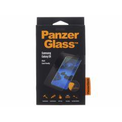 PanzerGlass Premium Screenprotector Samsung Galaxy S9
