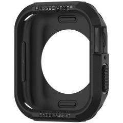 Spigen Rugged Armor™ Case Apple Watch 40 mm