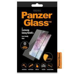 PanzerGlass Case Friendly Screenprotector Samsung Galaxy Note 10 Plus