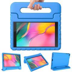 Kidsproof Backcover met handvat Galaxy Tab A 10.1 (2016)