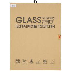 Gehard Glas Screenprotector MacBook Air 13 inch (2018-2020)