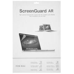 Screenprotector MacBook Pro 13 inch (2016-2019)