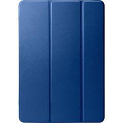 Spigen Smart Fold Bookcase iPad Air 10.5 / iPad Pro 10.5