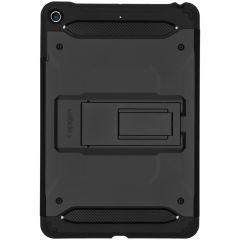 Spigen Tough Armor Tech Backcover iPad mini (2019) / iPad Mini 4
