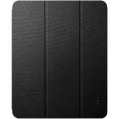 Spigen Urban Fit Bookcase iPad Pro 12.9 (2020) / Pro 12.9 (2018)