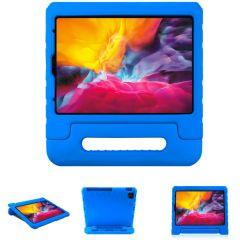 iMoshion Kidsproof Backcover iPad Pro 11 (2020)