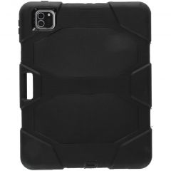 Extreme Protection Army Backcover iPad Pro 11 (2020)