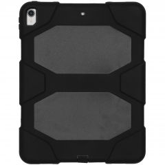 Extreme Protection Army Backcover iPad Pro 12.9 (2018)
