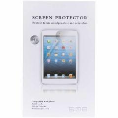 Duo Pack Screenprotector iPad Pro 12.9 (2018-2021)