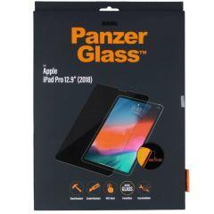 PanzerGlass Screenprotector iPad Pro 12.9 (2018 / 2020 / 2021)
