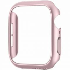 Spigen Thin Fit™ Case Apple Watch 40 mm