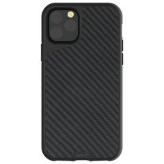 Mous Aramax Backcover iPhone 11 Pro Max