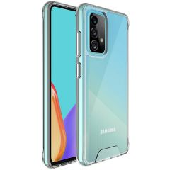 Accezz Xtreme Impact Backcover Samsung Galaxy A52(s) (5G/4G)