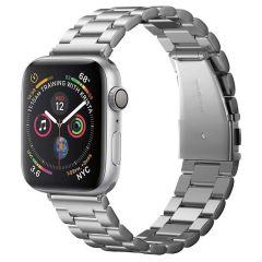 Spigen Modern Fit Steel Watch band Apple Watch 1 t/m 6 / SE - 42/44