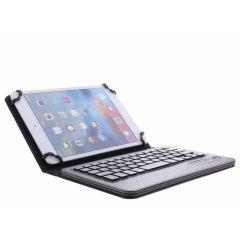 Universele Bluetooth Keyboard Case 7-8 inch tablets
