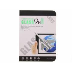 Tempered Glass Screenprotector Huawei Mediapad T3 10 inch