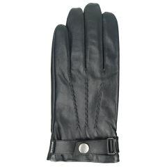 Valenta Lederen Heren Handschoenen Masculin - Maat XXL