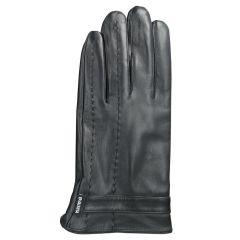 Valenta Lederen Heren Handschoenen Brut - Maat XL
