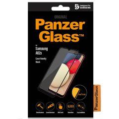PanzerGlass Case Friendly Screenprotector Samsung Galaxy A02s