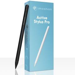 iMoshion Active Stylus Pen Pro - Zwart
