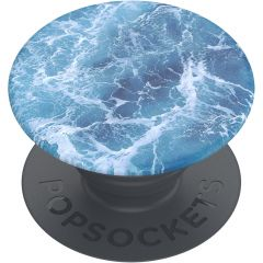 PopSockets PopGrip - Ocean From The Air