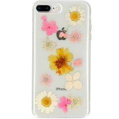 My Jewellery Design Hardcase Backcover iPhone 8 Plus / 7 Plus