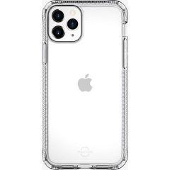 Itskins Nano 360 Case iPhone 11 Pro Max - Transparant